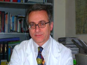 prof-sergio-bracarda