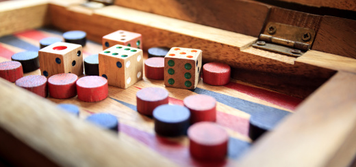 scatola-gioco-dadi