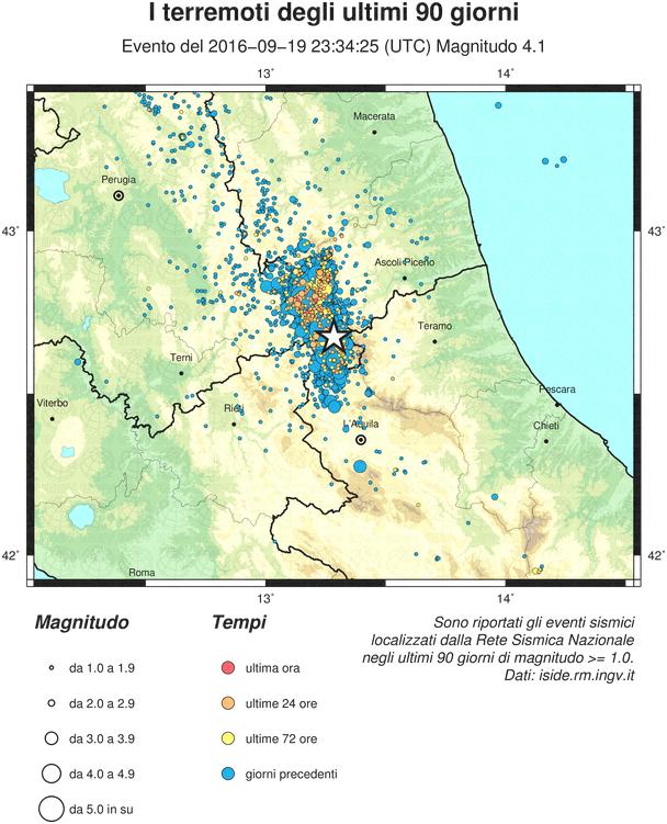 terremoto-aftershock-ingv