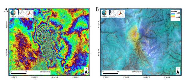 terremoto-interferometria-satellitare-ingv