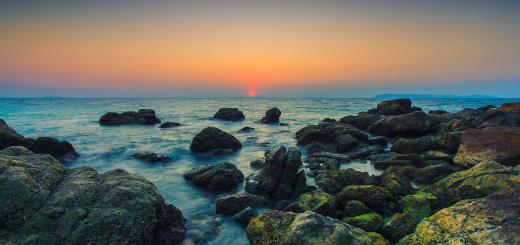 ambiente-mare-scogli