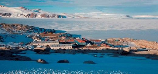 base-antartica-mario-zucchelli-1