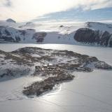 base-antartica-mario-zucchelli-2