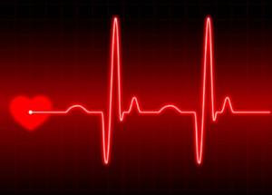 cuore-elettro