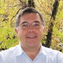 Fabio Meneghini