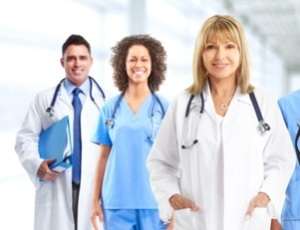 gruppo-medici-corsia-2