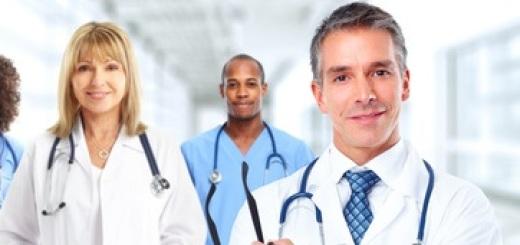 gruppo-medici-corsia-3