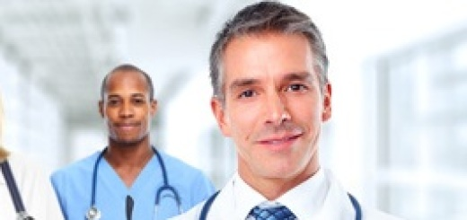gruppo-medici-corsia-5