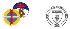 loghi-societa-italiana-medicina-interna