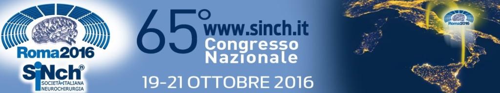logo-65-congresso-sinch-2016