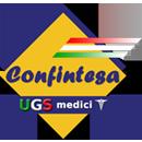 logo-confintesa-ugs-medici