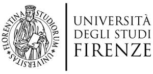 logo-universita-degli-studi-di-firenze