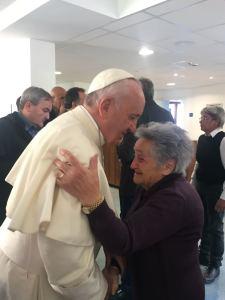 papa-visita-rsa-borbona-1