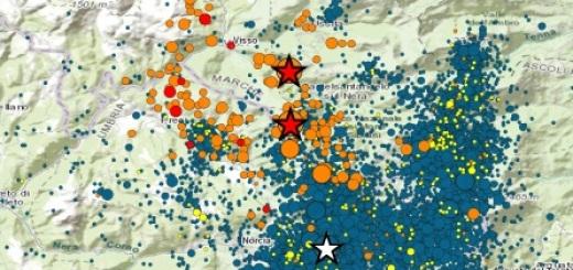 sequenza-sismica-italia-centrale-27-ottobre-2016-ingv