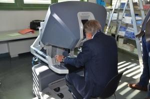 simulatore-robotica-arezzo