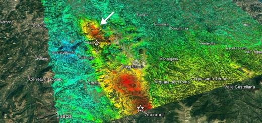 terremoto-26-ottobre-2016-satellite-cnr-ingv