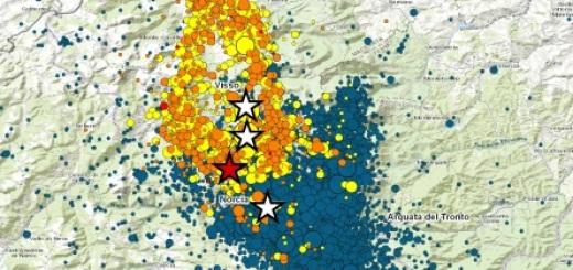 terremoto-30-ottobre-2016-ingv