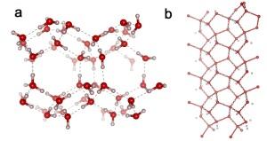 ice-xvii-cnr-2