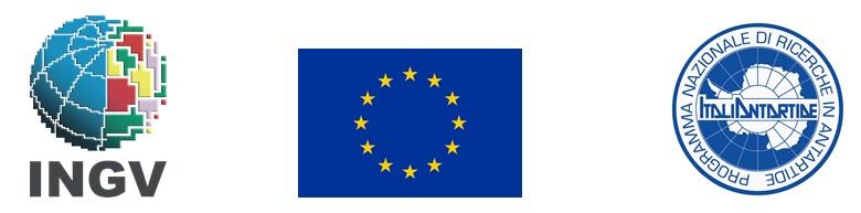loghi-ingv-commissione-europea-progetto-antartide