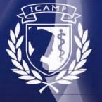 logo-icamp