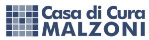 logo-malzoni