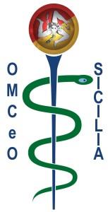 logo-omceo-sicilia