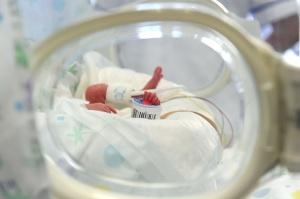 neonatologia-opbg
