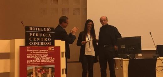 premio-fondazione-berlucchi-aou-ferrara-2016
