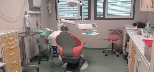 ps-odontoiatrico-udine-1