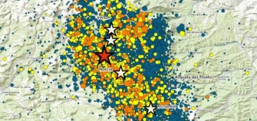 sequenza-sismica-aggiornamento-ingv-4-novembre-2016-1