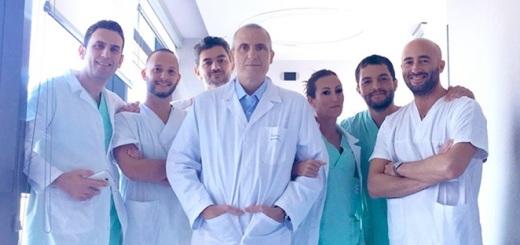 staff-ior-drs