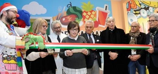 inaugurazione-oncoematologia-pediatrica-salesi