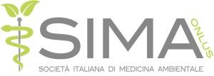logo-sima-onlus