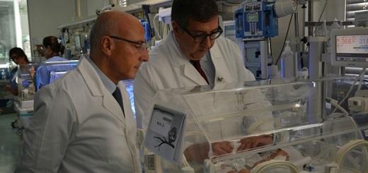 mangiagalli-neonatologia