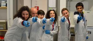 ricercatori-sissa