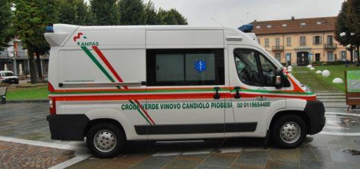 ambulanza-croce-verde-vinovo