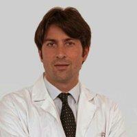 dott-salvatore-taglialatela-neuromed
