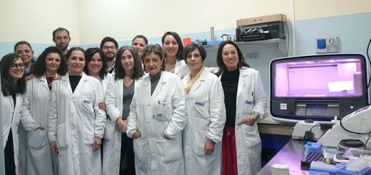 laboratorio-di-diagnostica-oncoematologica-ospedale-cervello