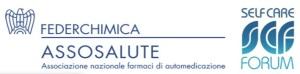 logo-federchimica-assosalute-self-care-forum