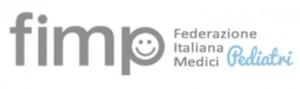 logo-fimp-federazione-italiana-medici-pediatri