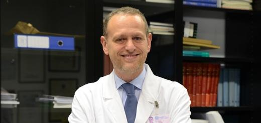 prof-andrea-rossi-neuroradiologia-gaslini