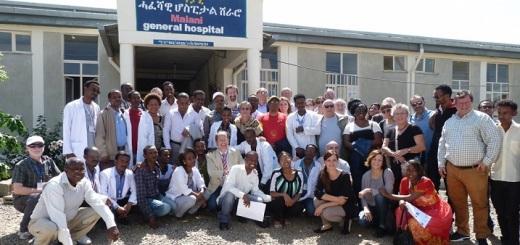 san-gallicano-etiopia-2