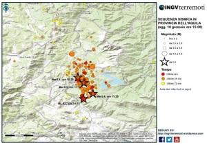 terremoto-18-gennaio-2017-ingv-5