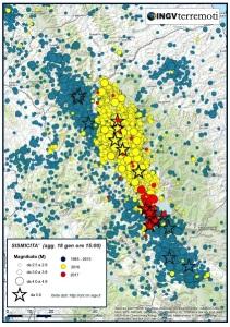 terremoto-18-gennaio-2017-ingv-6