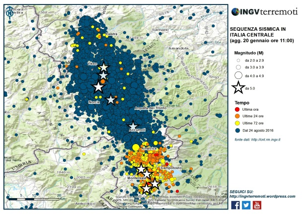 terremoto-20-gennaio-2017-ingv-1