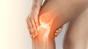 artrosi-ginocchio-dolore-articolazione