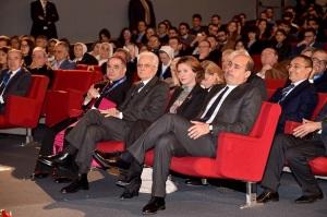 inaugurazione-aa-universita-cattolica-2017-1