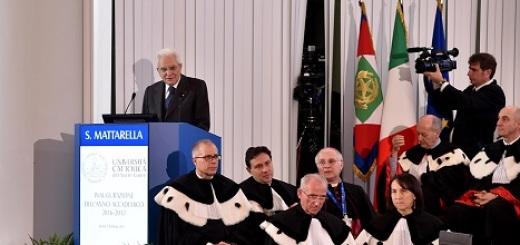 inaugurazione-aa-universita-cattolica-2017-3