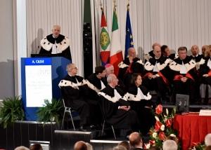 inaugurazione-aa-universita-cattolica-2017-4