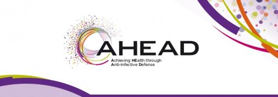 logo-ahead